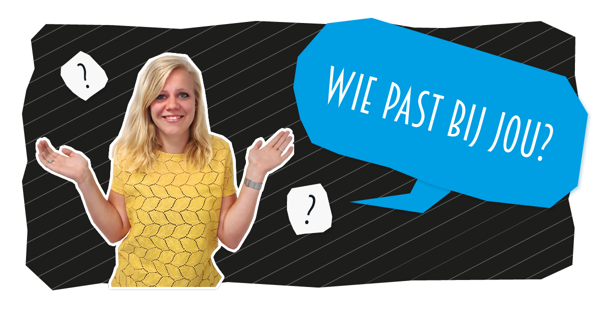 blog-wie-past-bij-jou