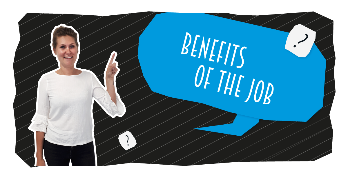 Blog-benefits-op-the-job