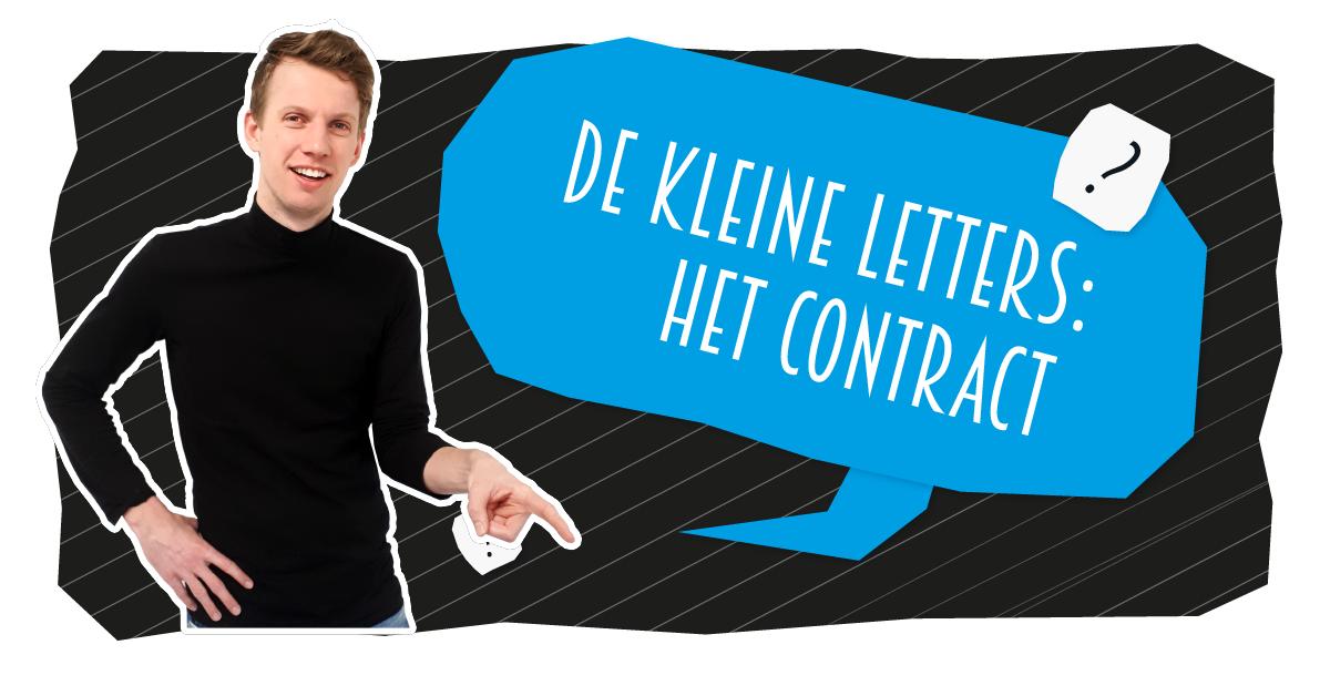 blog-kleine-lettertjes-in-het-contract