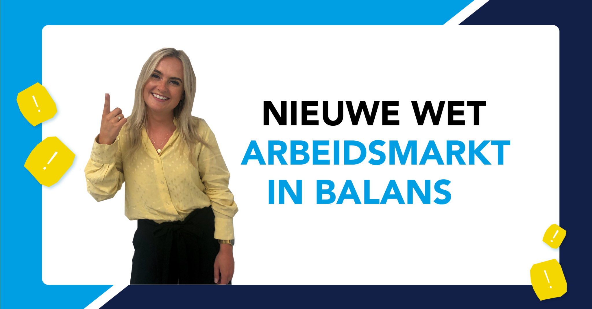 Blog-WAB