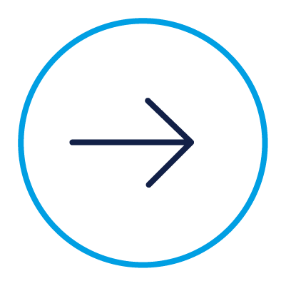 icon-cirkel-met-pijl-naar-rechts