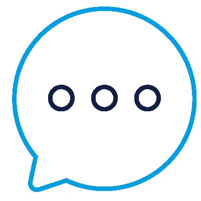 icon-sollicitatiegesprek