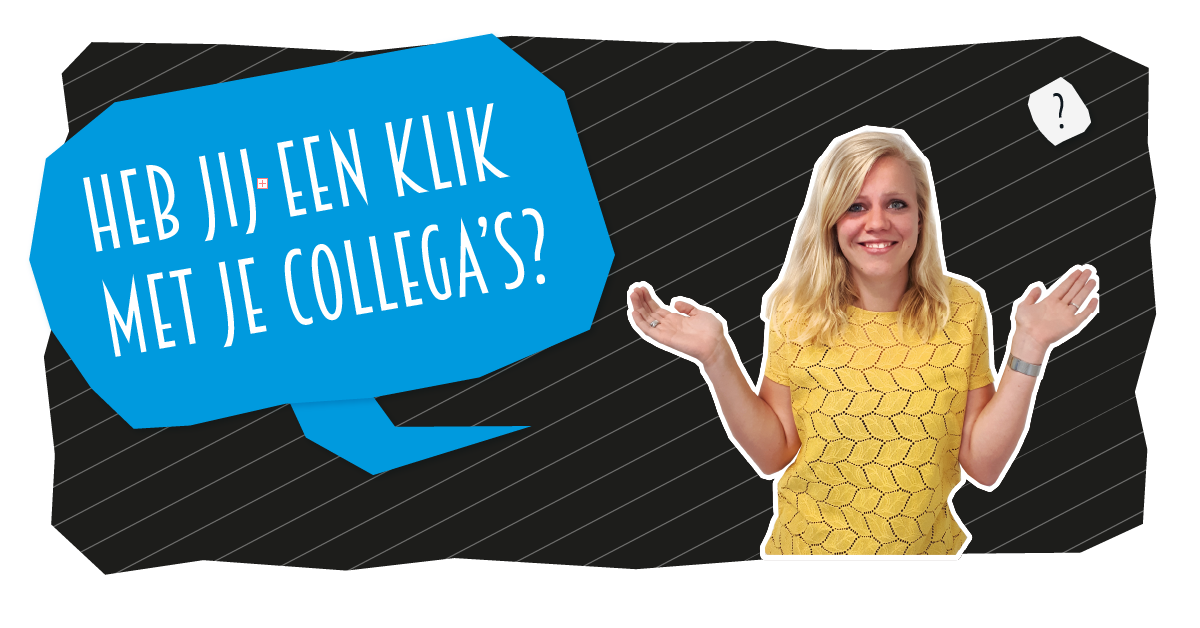 Blog-klik-met-collega's