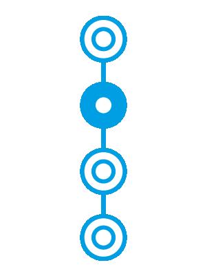 icon-vier-rondjes-onder-elkaar