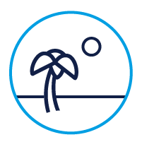 icon-met-palmboom