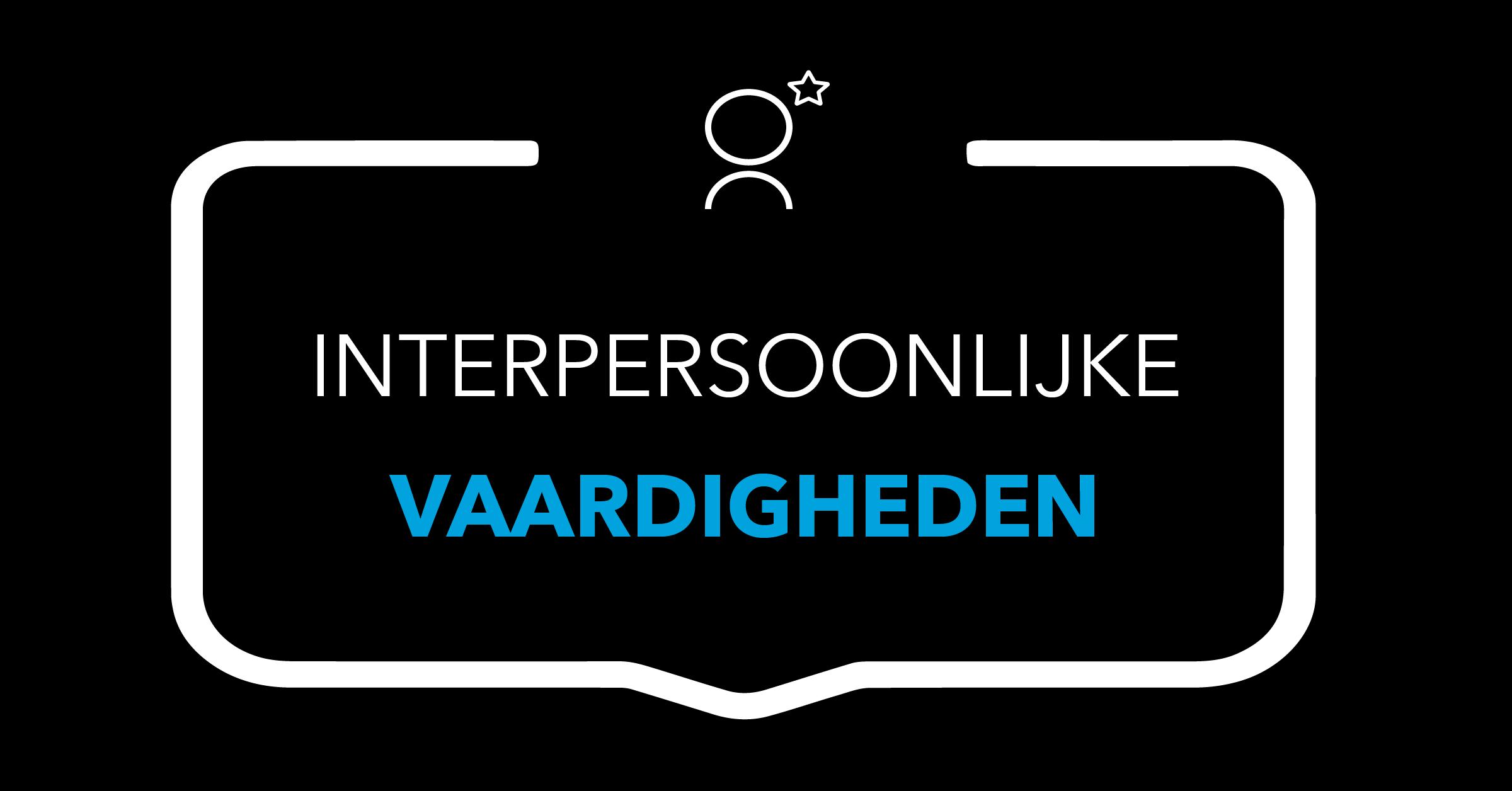 Blog-interpersoonlijke-vaardigheden