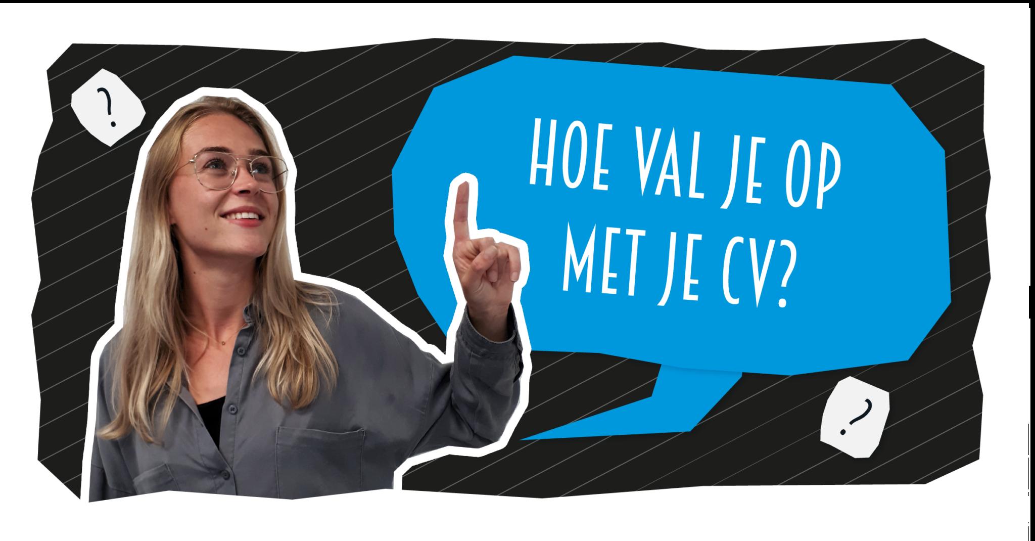 Blog-Hoe-val-cv-op