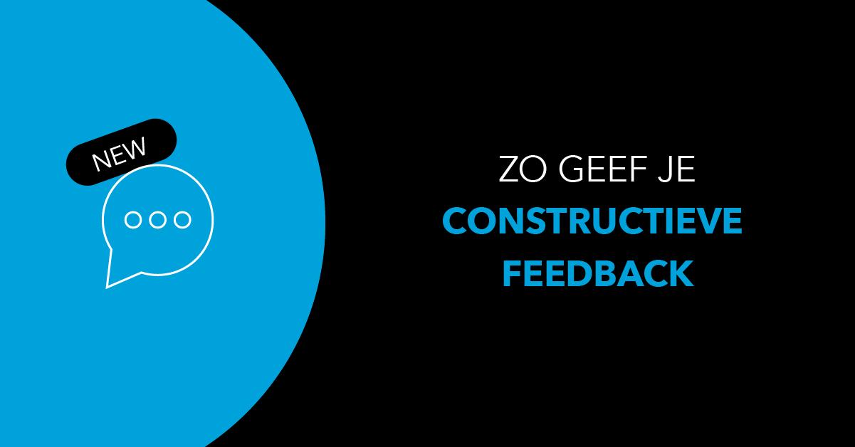 Blog-feedback-geven