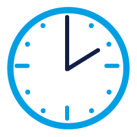 icon-klok
