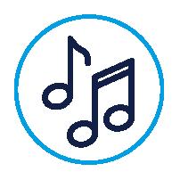 icon-muziek