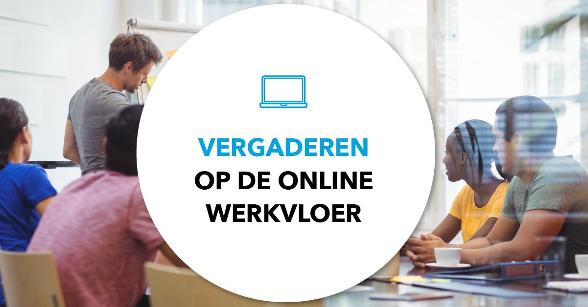 Blog-Online-vergaderen-werkvloer