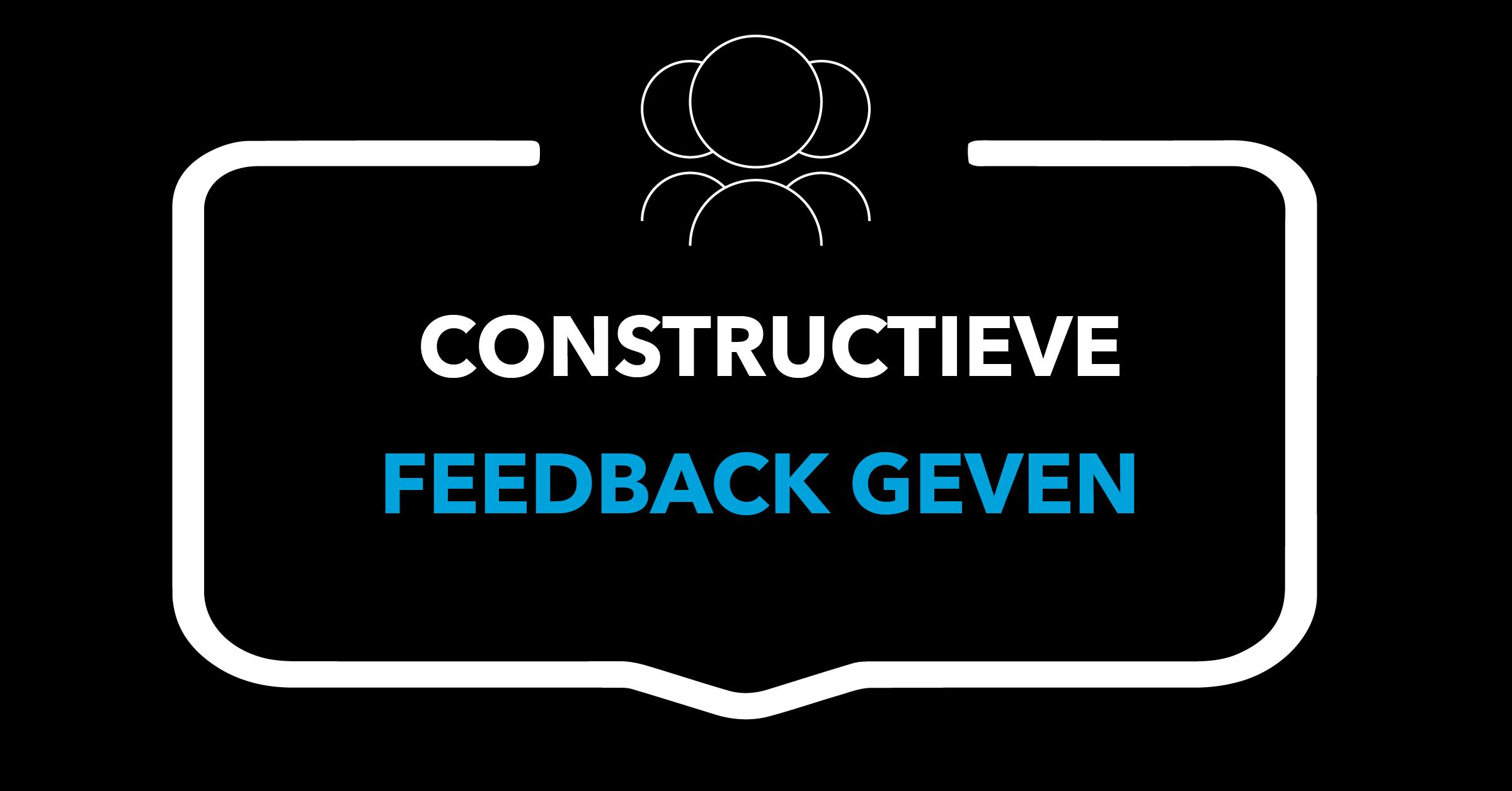Constructieve-feedback-geven