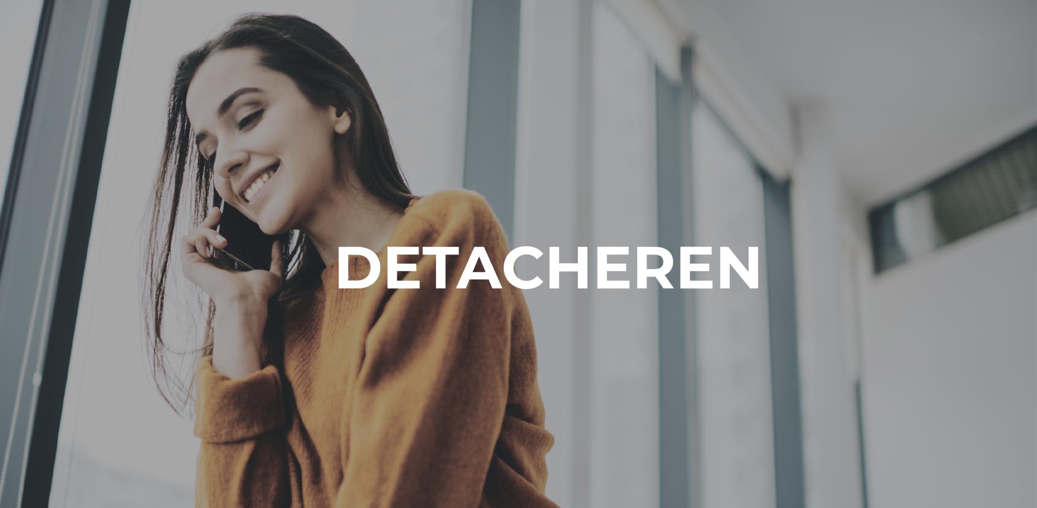 Detacheren-3@2x