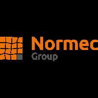 Normec vertelt over Work-on