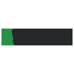 Van Lanschot vertelt over Work-on