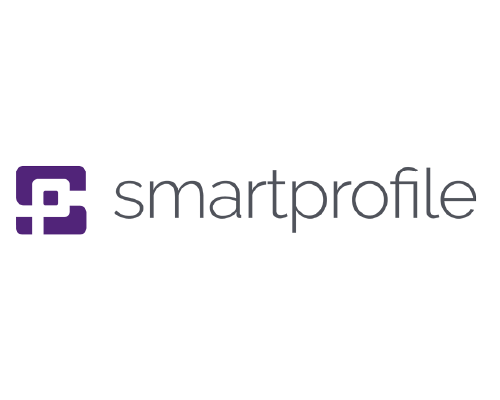 Smartprofile vertelt over Work-on