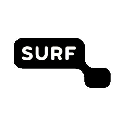 Surf-logo@2x