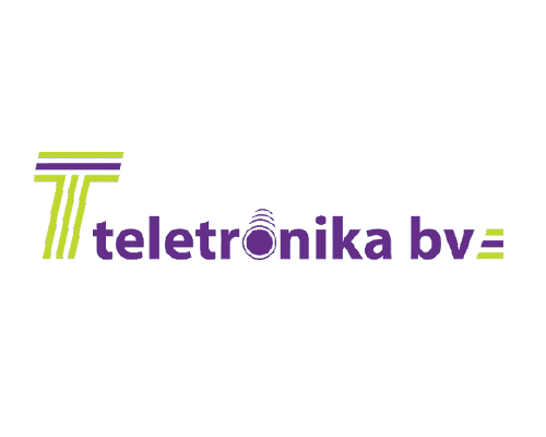 Teletronika vertelt over Work-on